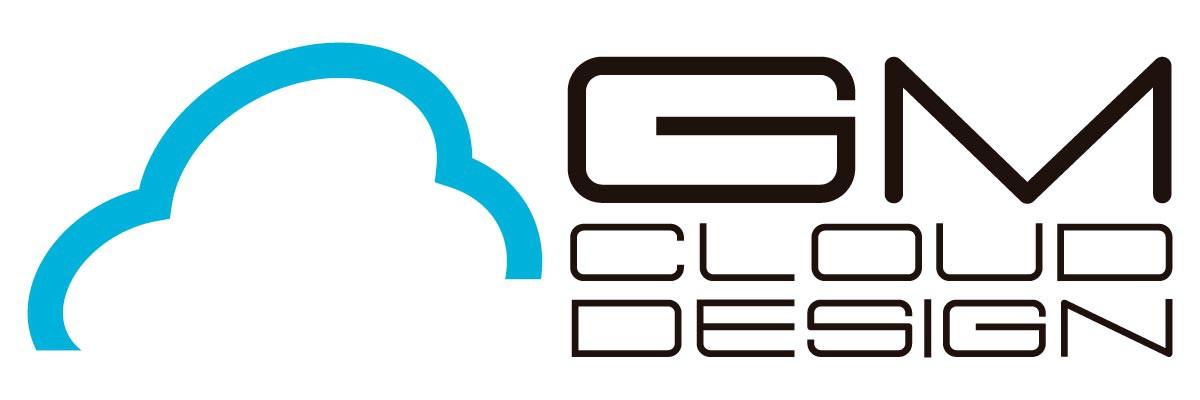 vilashopping-palafrugell-logo-gm-cloud-design