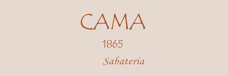SABATERIA CAMA