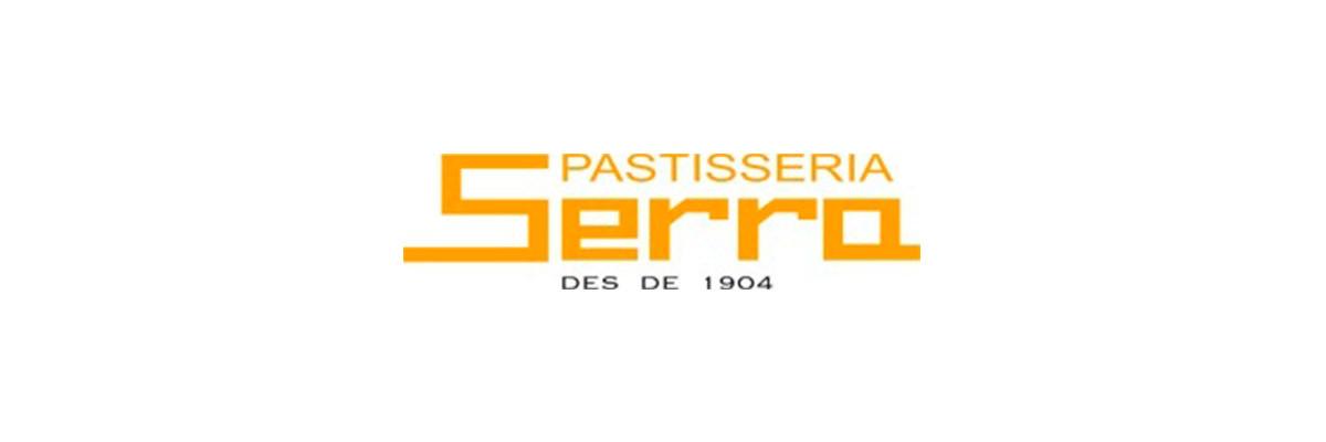 logo-cellerserra