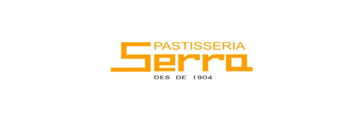 Logotip de Celler Serra