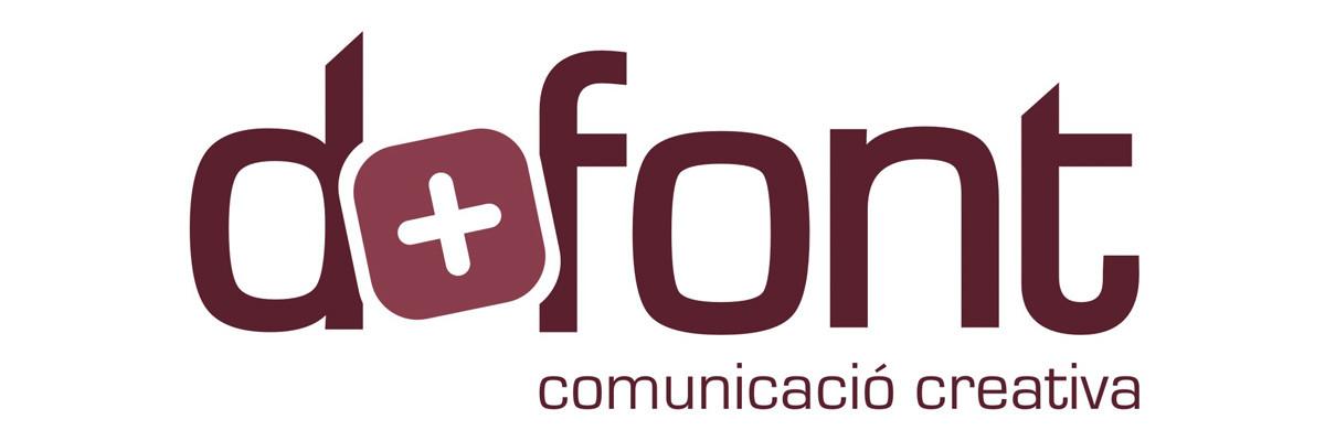 logo-dmesfont
