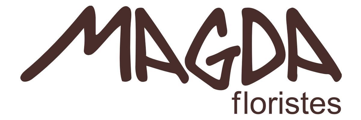 logo-magdafloristes