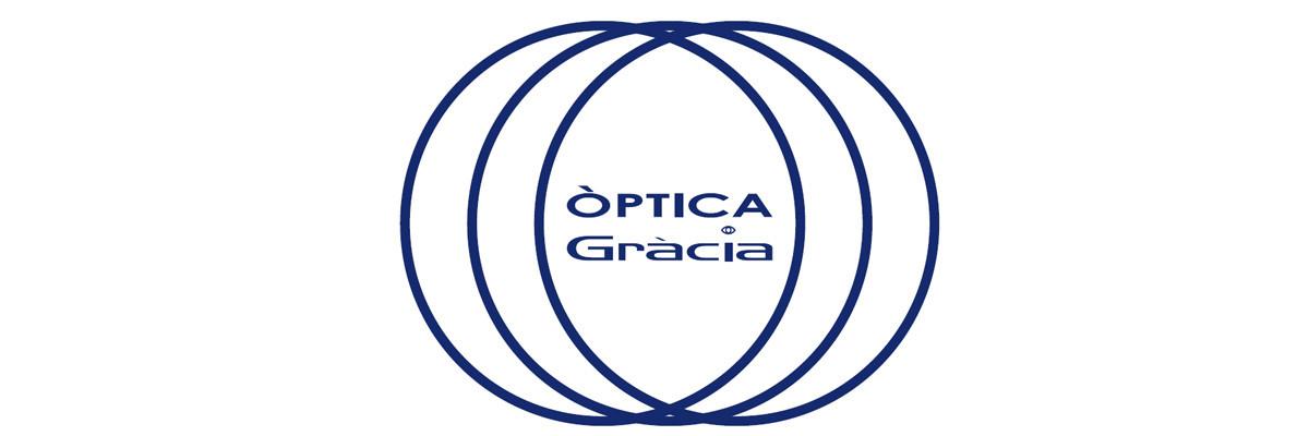 logo-opticagracia