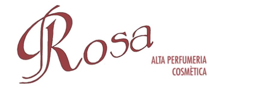 PERFUMERIA ROSA
