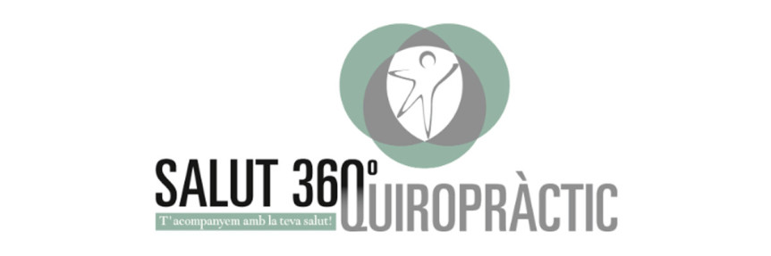 SALUT 360º QUIROPRACTIC PALAFRUGELL