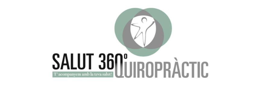 logo-salut360