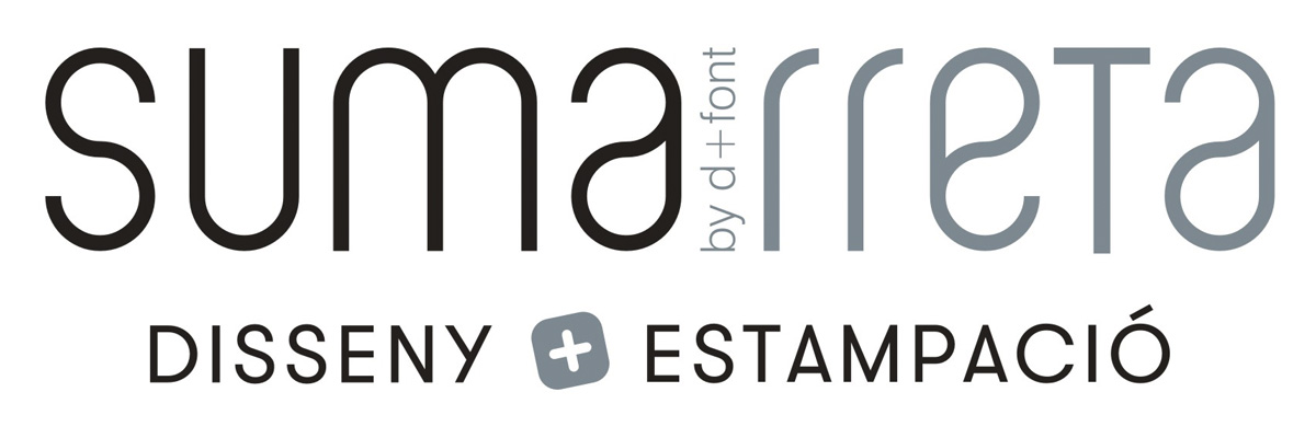Logotip de SUMARRETA