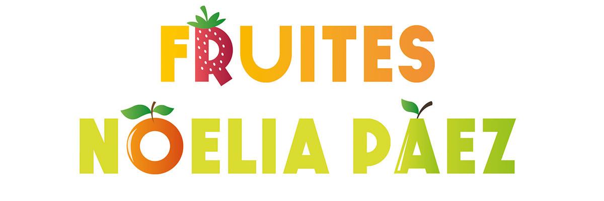 logo-fruitespaez