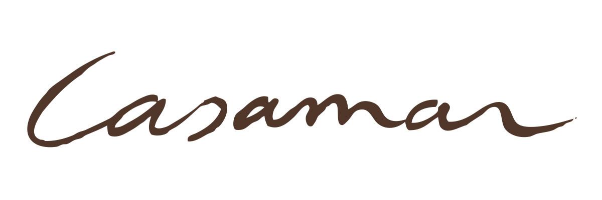 Logotip de Hotel Restaurant Casamar
