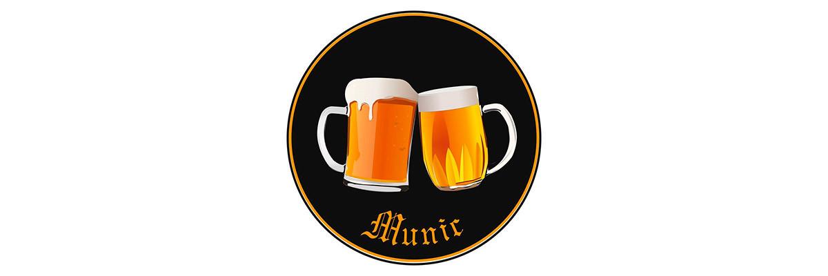 logo-munic