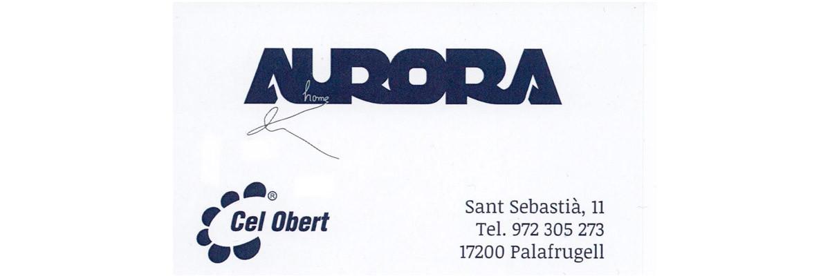 aurora-home-logo