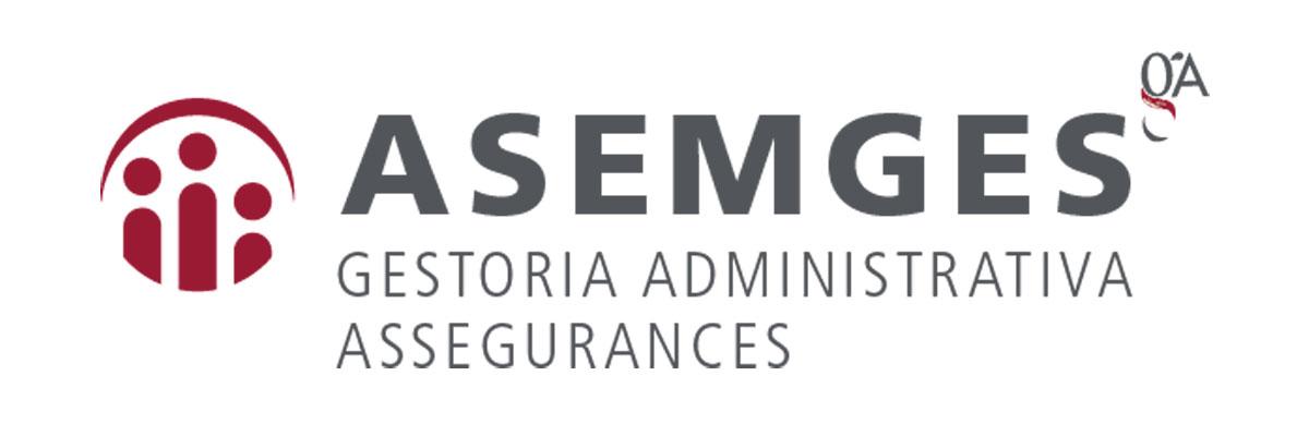 Logotip d'ASEMGES