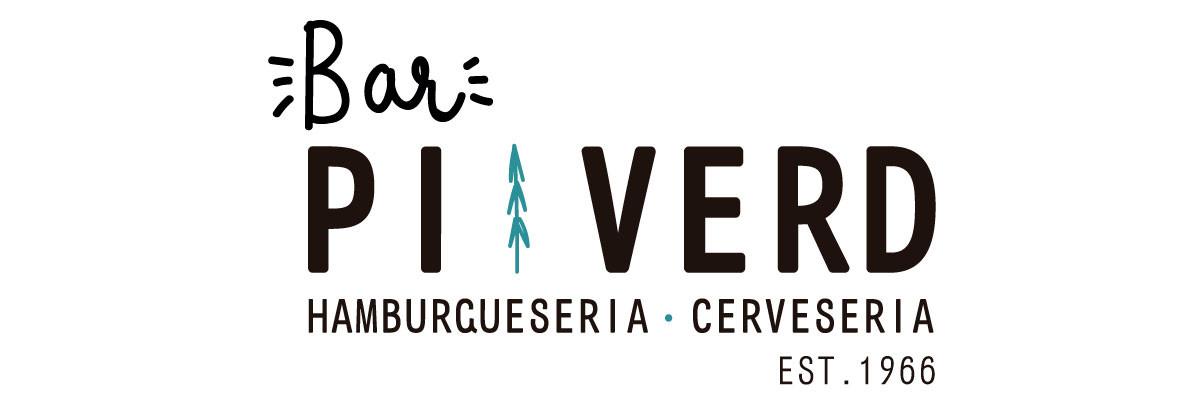 bar-pi-verd-logo