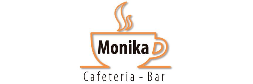 CAFETERIA MONIKA