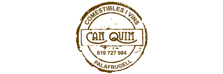 CAN QUIM COMESTIBLES