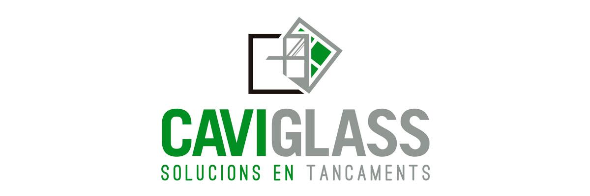 Logotip de GM Cloud Design