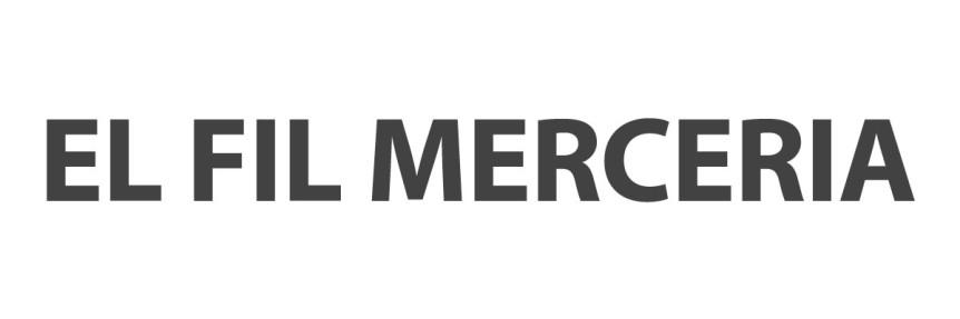 EL FIL MERCERIA