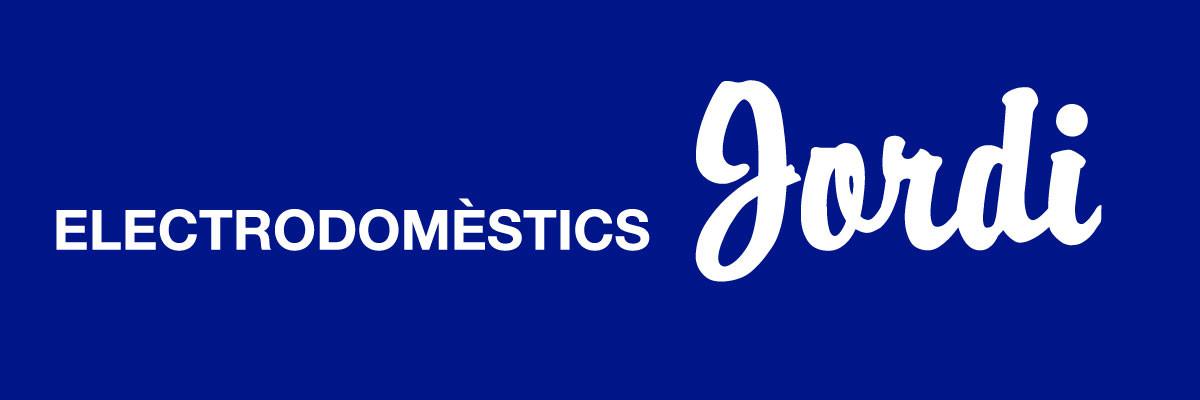 electrodomestics-jordi-logo