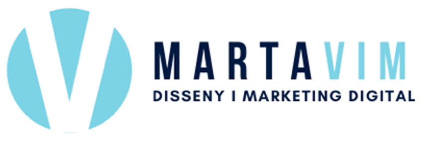 MARTA VIM