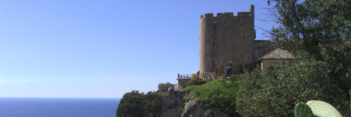 torre-guaita-sant-sebastia-logo