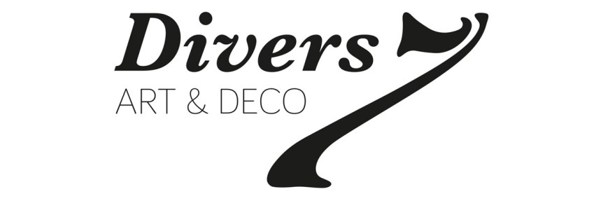 DIVERS-7