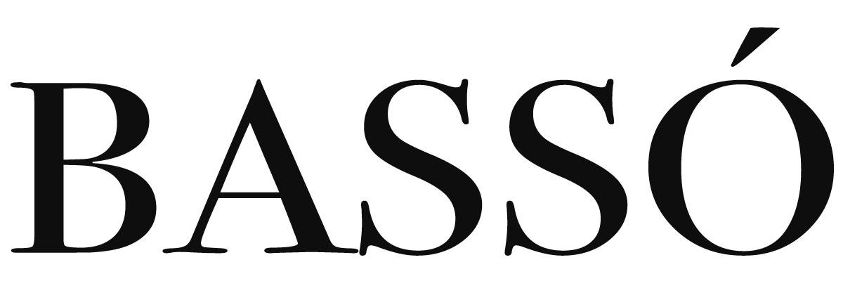 Logotip de Bassó Modes
