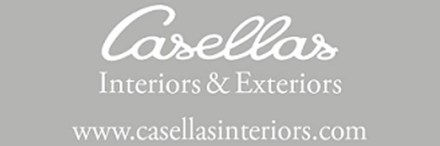 CASELLAS