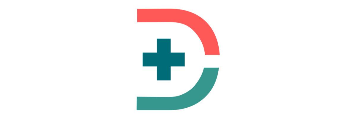 farmacia-dorca-logo