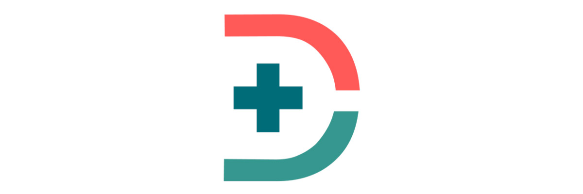 Logotip de Farmàcia Dorca