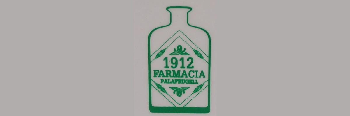 farmacia-montse-marti-logo