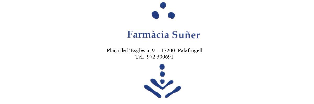 farmacia-suner-logo