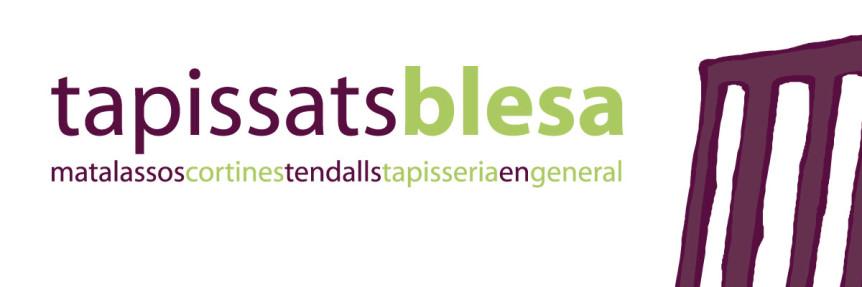 TAPISSATS BLESA