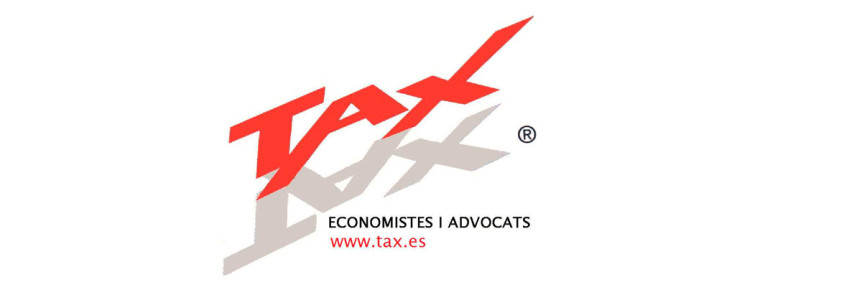 TAX ECONOMISTES I ADVOCATS