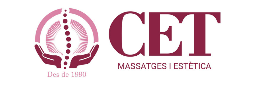 cet-logo.new